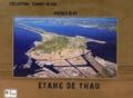 Patrice Blot - Etang de Thau.