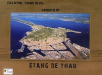 Etang de Thau.pdf
