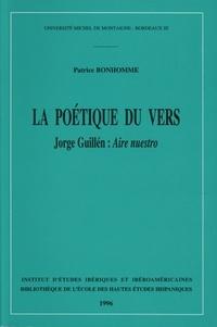 Patrice Bonhomme - .