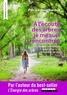 Patrice Bouchardon - A l'écoute des arbres, je me suis rencontrée - Le roman initiatique pour aller à la rencontre de soi.