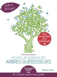 Accueillir lénergie des arbres guérisseurs.pdf