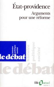 Patrice Bourdelais et Xavier Gaullier - .