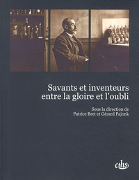 Savants et inventeurs entre la gloire et loubli.pdf