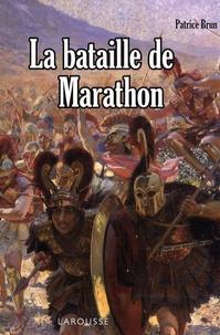 La bataille de Marathon.pdf