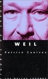 Patrice Canivez - Weil.
