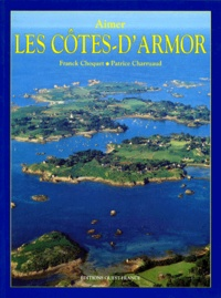 Goodtastepolice.fr Les Côtes-d'Armor Image