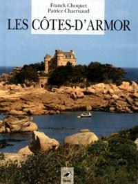Corridashivernales.be Les Côtes-d'Armor Image
