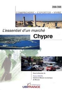 Chypre.pdf