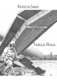 Tabula Rasa.pdf