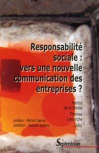 Responsabilité sociale : vers une nouvelle communication des entreprises ?.pdf