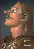 Patrice de Méritens - Le Cyrano de Corda et autres personnages.