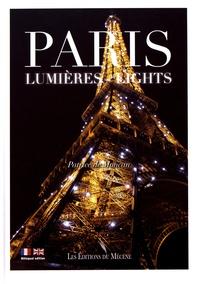 Patrice de Moncan - Paris Lumières.