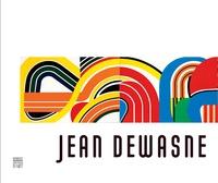 Jean Dewasne.pdf
