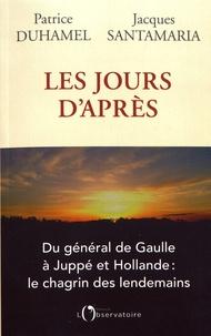 Les jours daprès.pdf