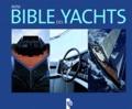 Patrice Farameh - Mini Bible des yachts.