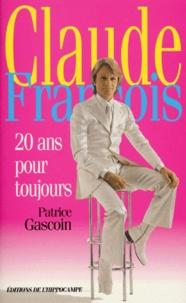 Patrice Gascoin - .