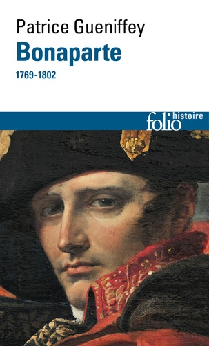 Bonaparte. 1769-1802