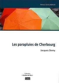 Patrice Guillamaud - Les parapluies de Cherbourg - Jacques Demy.