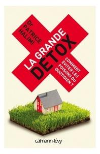 La grande détox - Comment éviter les poisons du quotidien ?.pdf