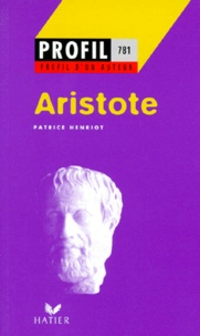 Ucareoutplacement.be ARISTOTE Image