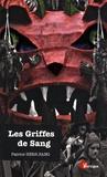 Patrice Herr Sang - Les griffes de sang.
