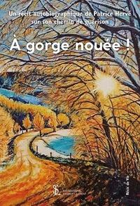 Goodtastepolice.fr A gorge nouée! Image