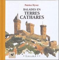 Balades en terres cathares.pdf