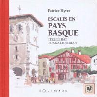 Ucareoutplacement.be Escales en Pays Basque - Itzuli bat euskalherrian Image