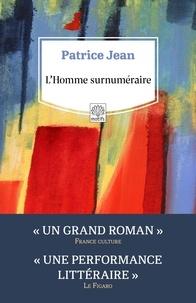 Livre à télécharger en pdf L'homme surnuméraire (Litterature Francaise)