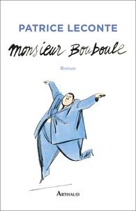 Patrice Leconte - Monsieur Bouboule.