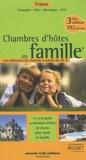 Patrice Lejeune - Chambres d'hôtes en famille - Les guides des chambres d'hôtes.