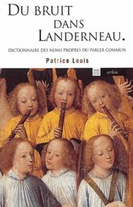 Du bruit dans Landerneau.pdf