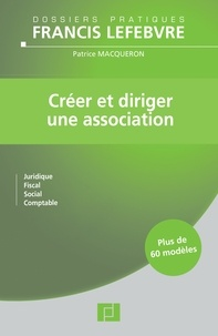 Comptabilite Analytique Epub