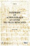 Patrice Melé - .