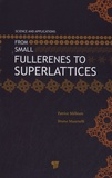 Patrice Melinon - From Small Fullerenes to Superlattices - Science and Applications.