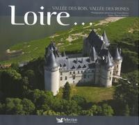 Loire... - Vallée des rois, vallée des reines.pdf