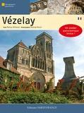 Patrice Milleron et Thierry Perrin - Vézelay.