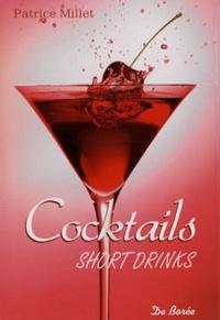 Cocktails short drinks.pdf