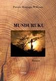Patrice Montagu-Williams - Munduruku - Roman.