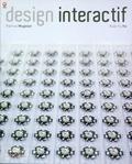 Patrice Mugnier et Kuei Yu Ho - Design interactif.