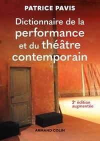 Dictionnaire de la performance et du théâtre contemporain.pdf