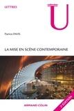 Patrice Pavis - La mise en scène contemporaine - Origines, tendances, perspectives.
