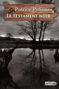 Le testament noir.pdf