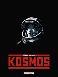 Patrice Perna - Kosmos One-Shot : Kosmos.