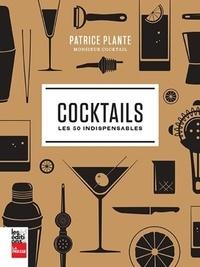 Cocktails - Les 50 indispensables.pdf