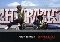 Deedr.fr Teenage Kicks Image
