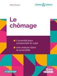 Patrice Pourcel - Le chômage.