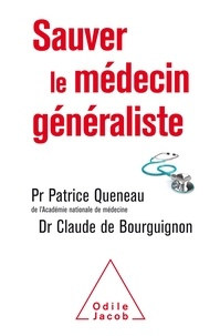 Sauver le médecin généraliste.pdf