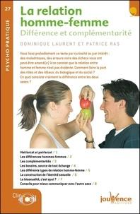 Patrice Ras - n°27 Relation homme/femme.