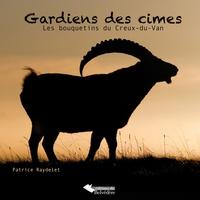 Gardiens des cimes - Les bouquetins du Creux-du-Van.pdf
